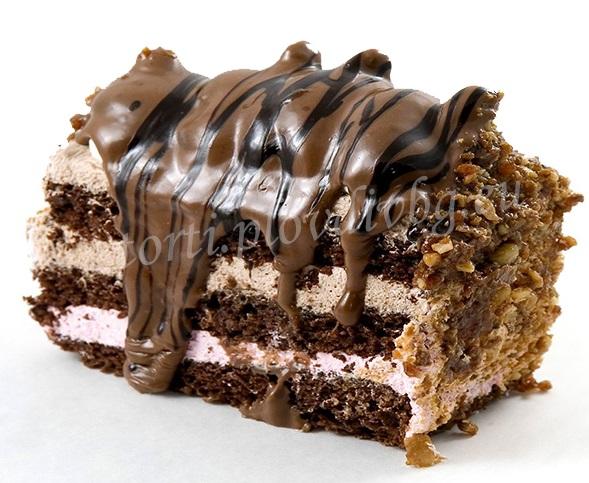 shokoladova-torta-plovdiv